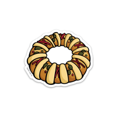 Rosca PNG.