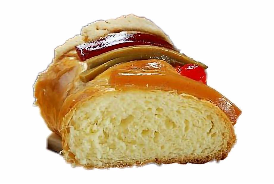 pan #rebanada #rebanadadepan #roscadereyes #bread.