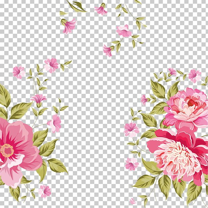 Rose Rose Background Material Sea PNG, Clipart, Artificial.