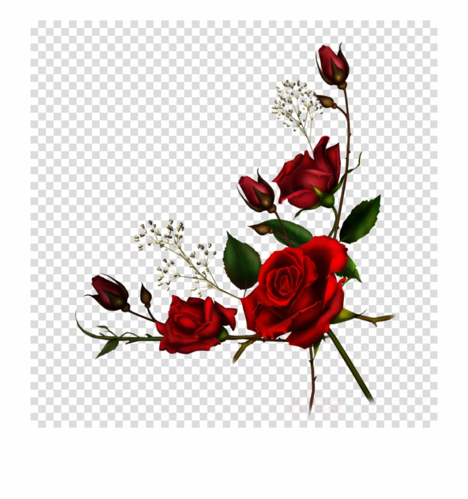 Download Roses Png Clipart Rose Clip Art Rose Flower.