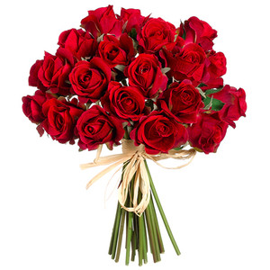 Bouquet Of Roses PNG HD Transparent Bouquet Of Roses HD.PNG.