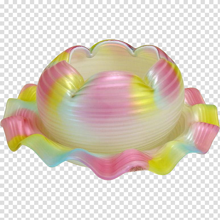 Light Green Background, Glass, Bowl, Plate, Tableware, Rose.