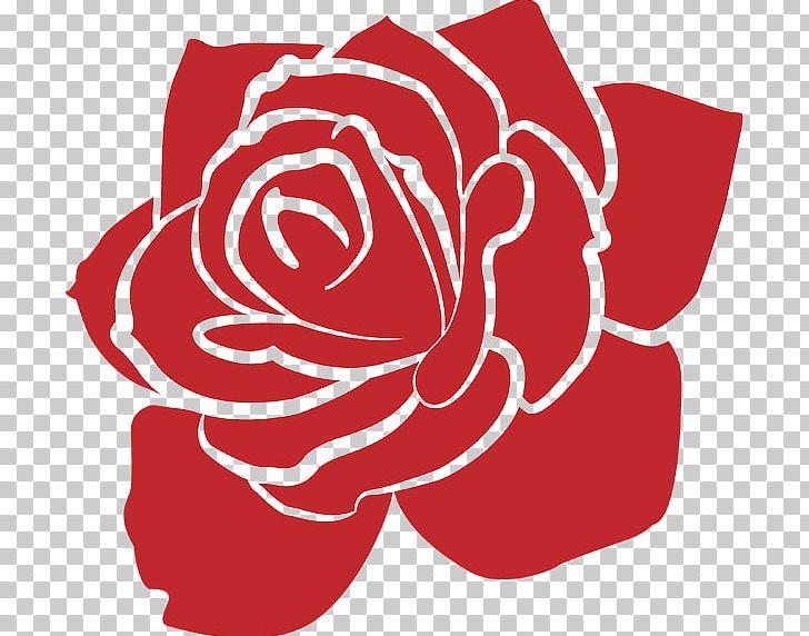Garden Roses Rose Garden Rose Bowl Logo PNG, Clipart, Art.