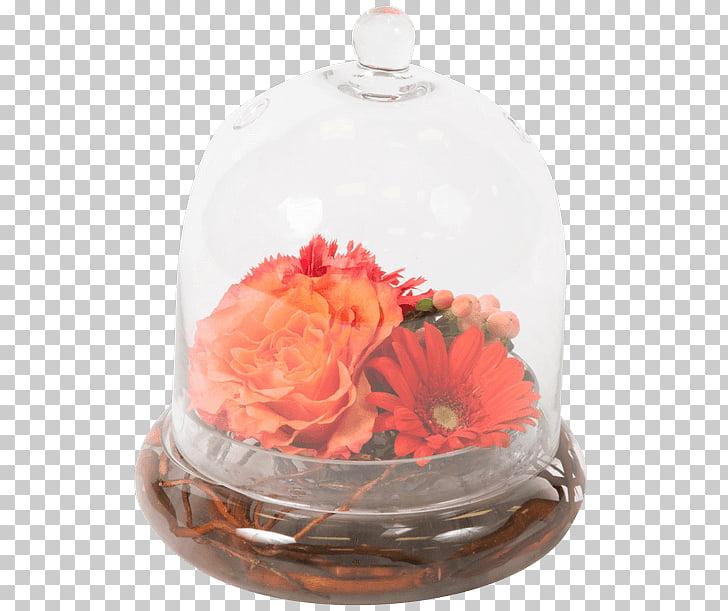 Rose Bowl Tableware Cut flowers, rose PNG clipart.