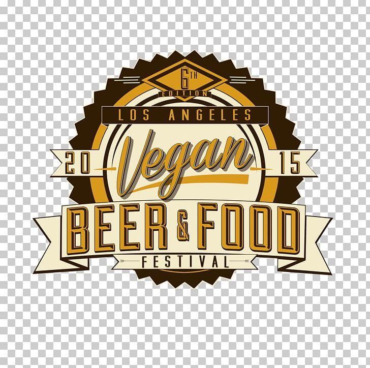 Beer Rose Bowl Cider Food Festival PNG, Clipart, Beer, Beer.