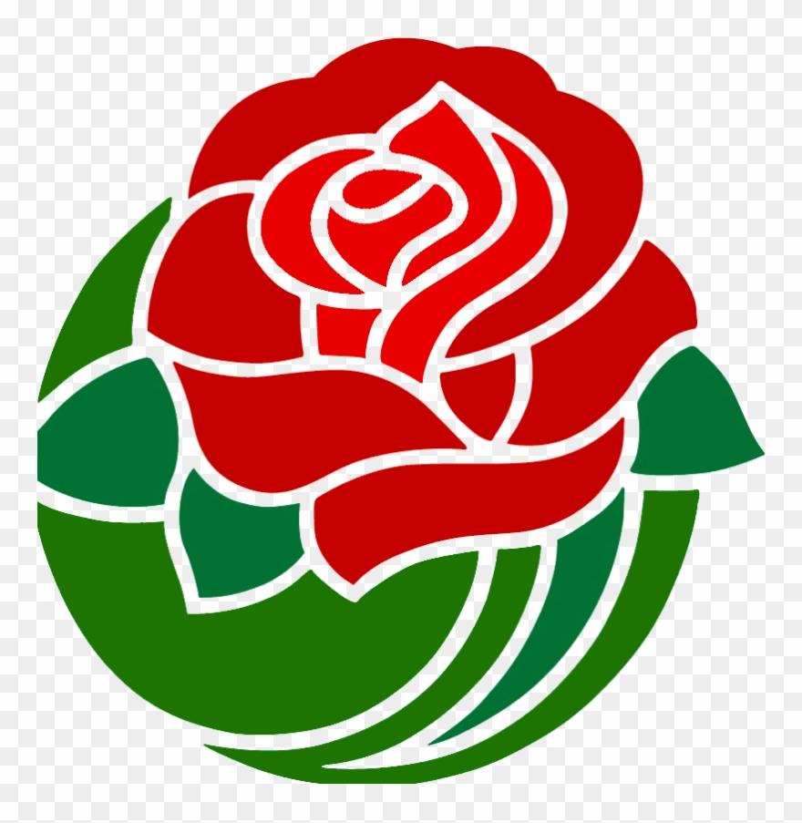 Rose Bowl 2019 Clipart (#1805211).