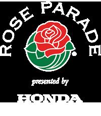 Tournament of Roses.