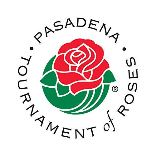 Rose Parade 2008 (2008).