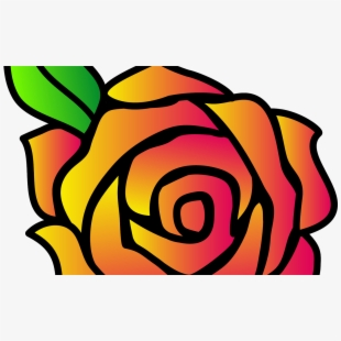Free Mexican Roses Cliparts, Download Free Clip Art,.