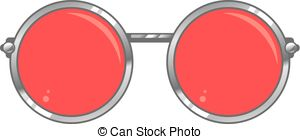 Rose colored glasses Stock Illustration Images. 1,171 Rose.