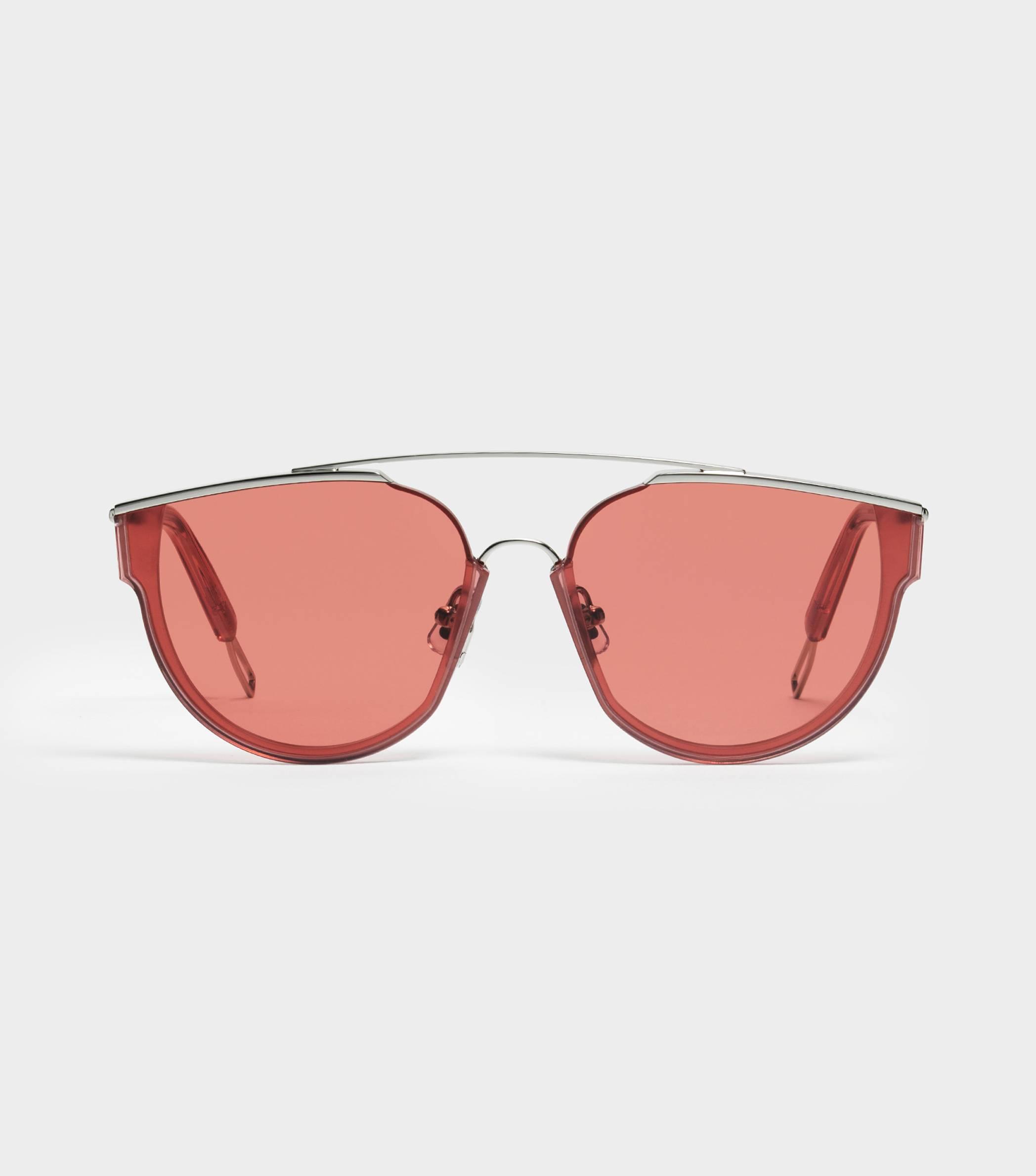 GENTLE MONSTER Sunglasses.