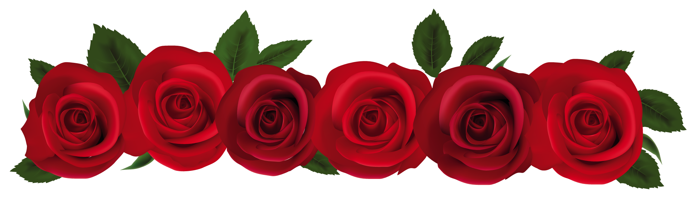Free Rose Corner Cliparts, Download Free Clip Art, Free Clip.