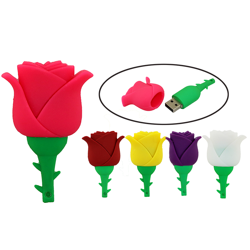Online Buy Wholesale rose drive from China rose drive Wholesalers.