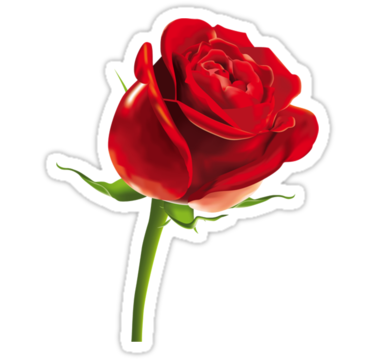 Rose Emoji Png (103+ images in Collection) Page 3.