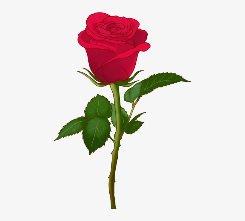 Clipart Roses Emoji.