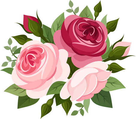 Free Flower Bunches Cliparts, Download Free Clip Art, Free.