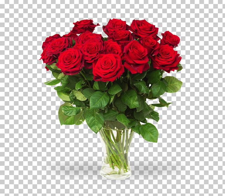 Rose Flower Bouquet Stock Photography Artificial Flower PNG.