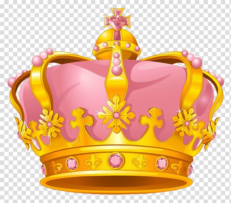 Crown of Queen Elizabeth The Queen Mother , King crown.