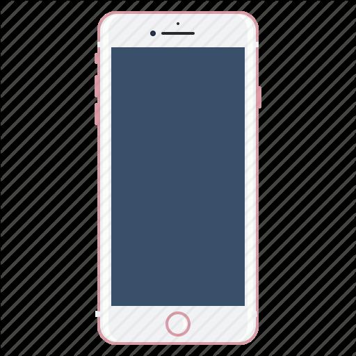 \'Apple iPhone 7 & Watch series 2\' by Chamestudio Pvt Ltd.