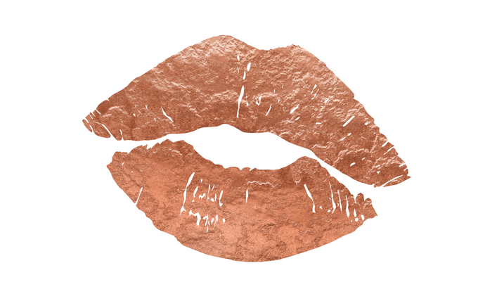 Gold Lips Png (103+ images in Collection) Page 2.