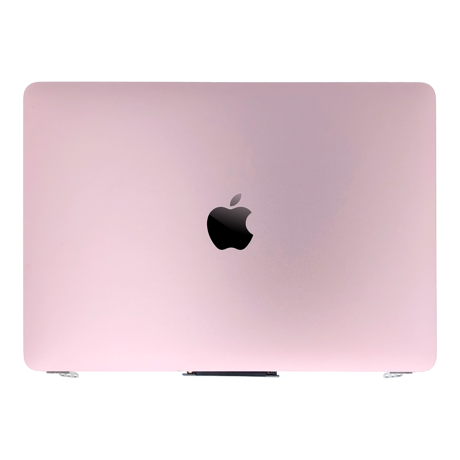 Details about Rose Gold MacBook 12\
