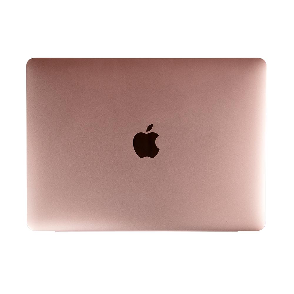 MacBook 12\