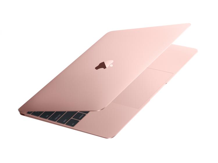 Apple\'s new MacBook is still overpriced.