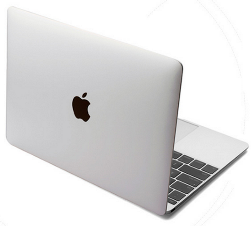 Details about Rose Gold 3M Skin Sticker Decals Cover Guard Protector for  MacBook Pro 15 A1398.