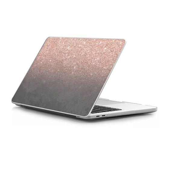 Macbook Snap MacBook Pro 15.