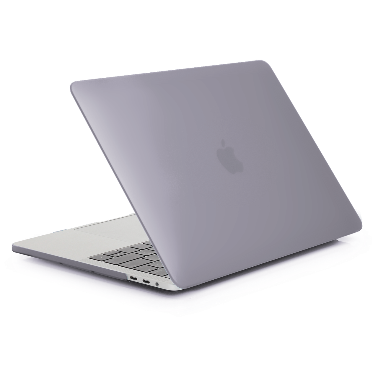 Macbook PNG images free download, apple macbook PNG.