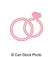 Wedding rings Stock Illustration Images. 141,419 Wedding.