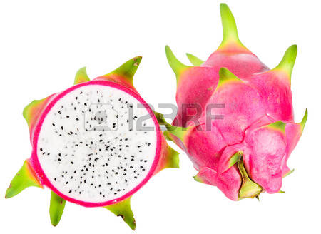 Rose Haw Stock Photos, Pictures, Royalty Free Rose Haw Images And.