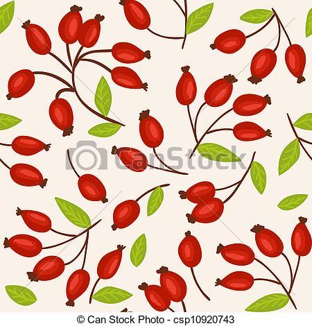 Rosehip Stock Illustration Images. 249 Rosehip illustrations.