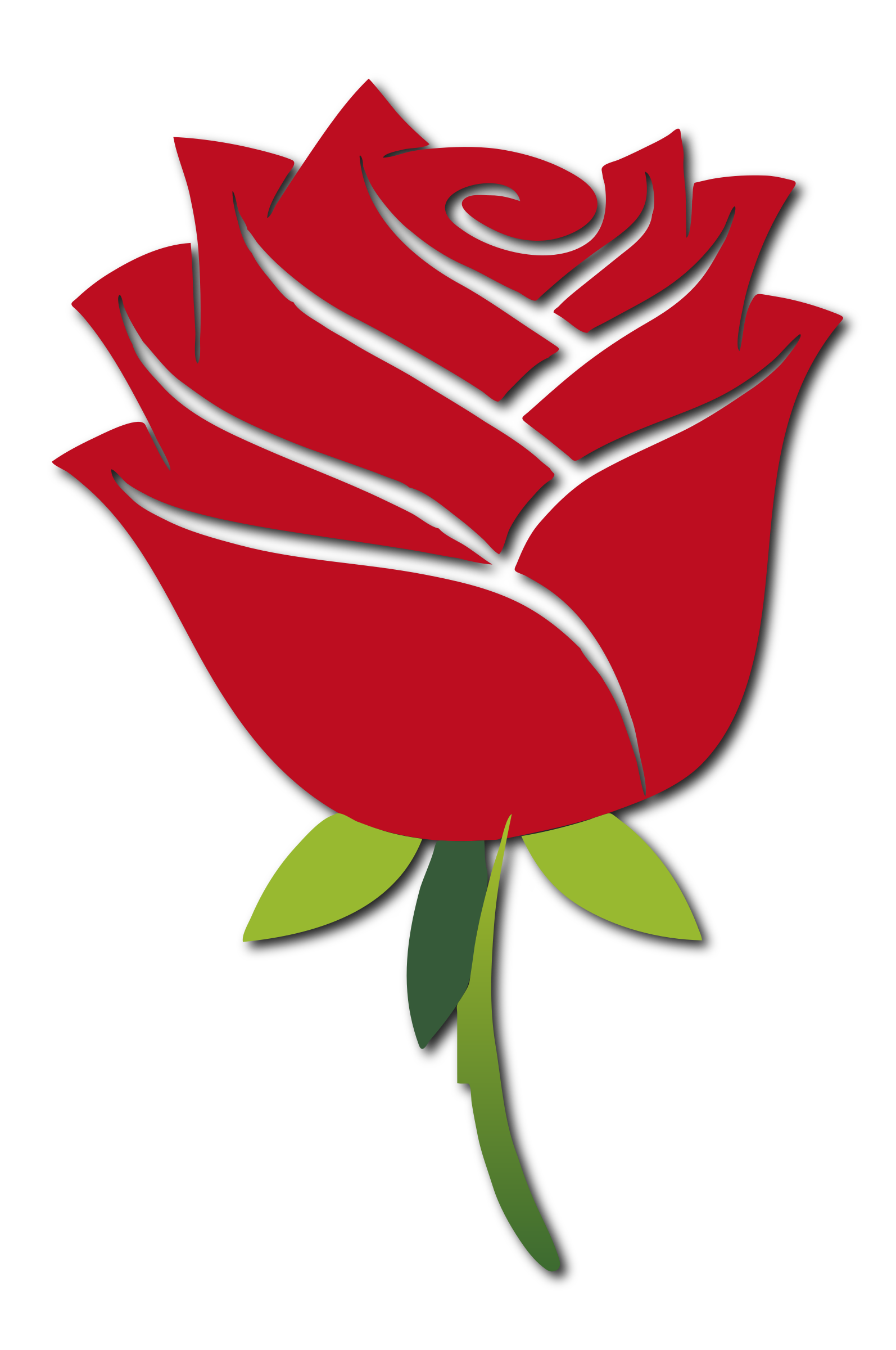 rose logo clipart 10 free Cliparts | Download images on ...