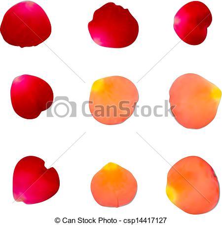 Rose petals Stock Illustration Images. 22,499 Rose petals.