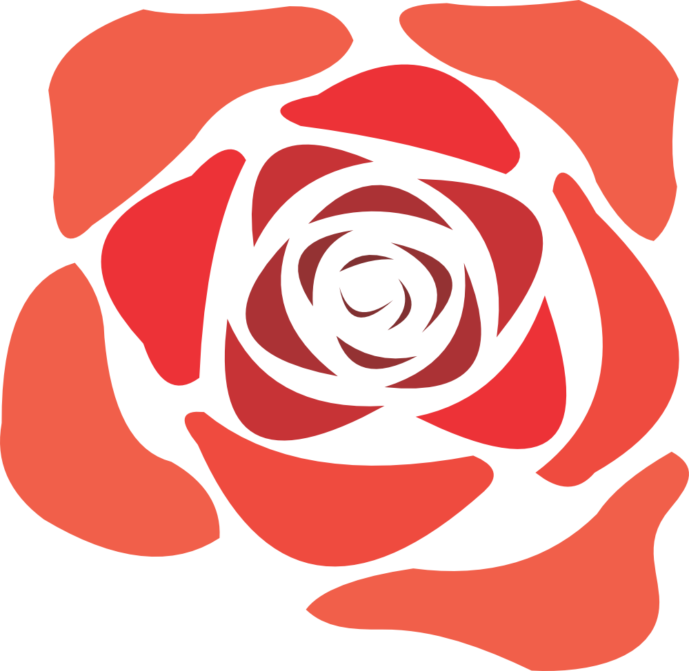 Free Rose Vector Png, Download Free Clip Art, Free Clip Art.