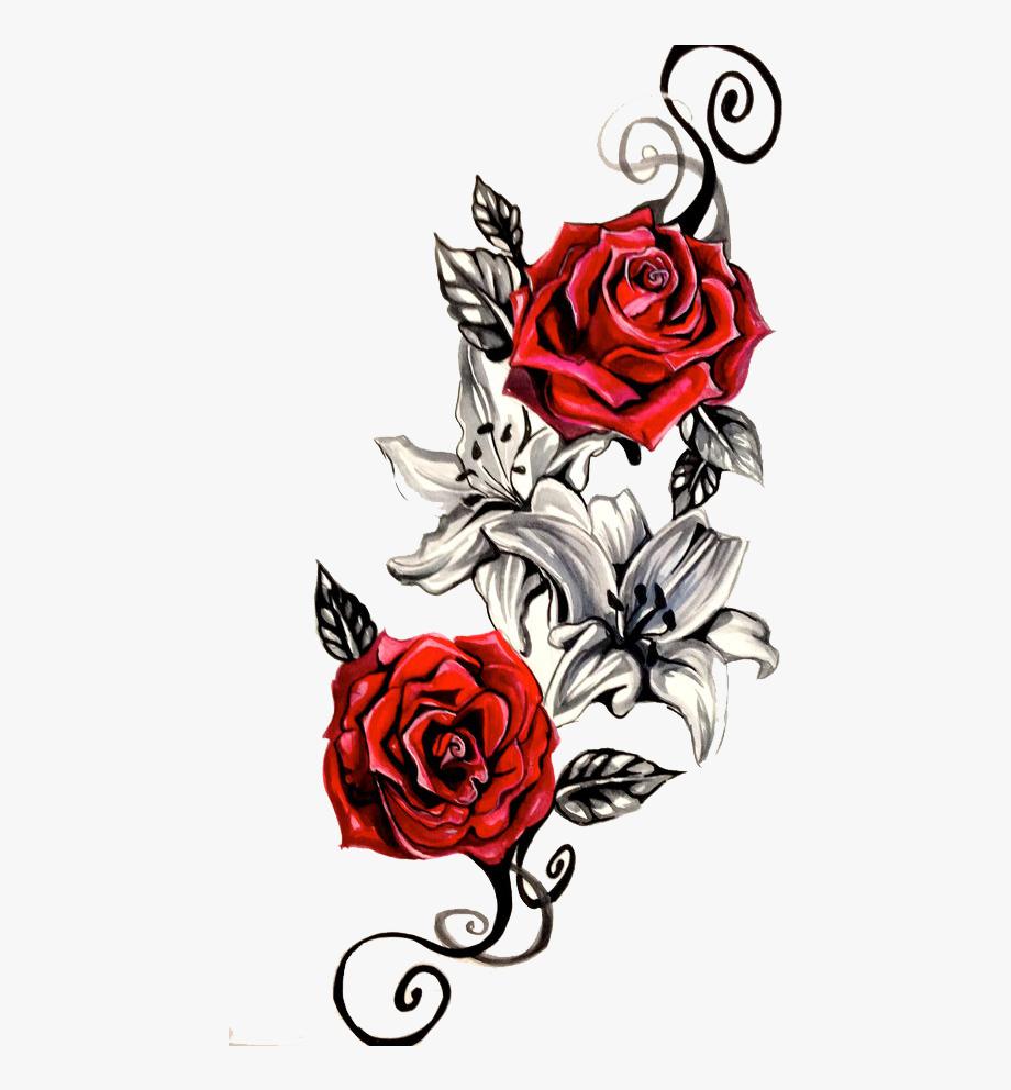 Rose Clipart Timetome Pinterest.