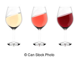 Rose wine Stock Illustration Images. 1,466 Rose wine illustrations.