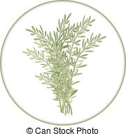 Rosemary Vector Clipart EPS Images. 1,061 Rosemary clip art vector.