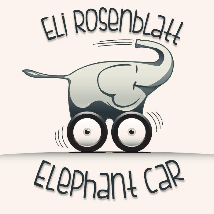 Elephant Car.