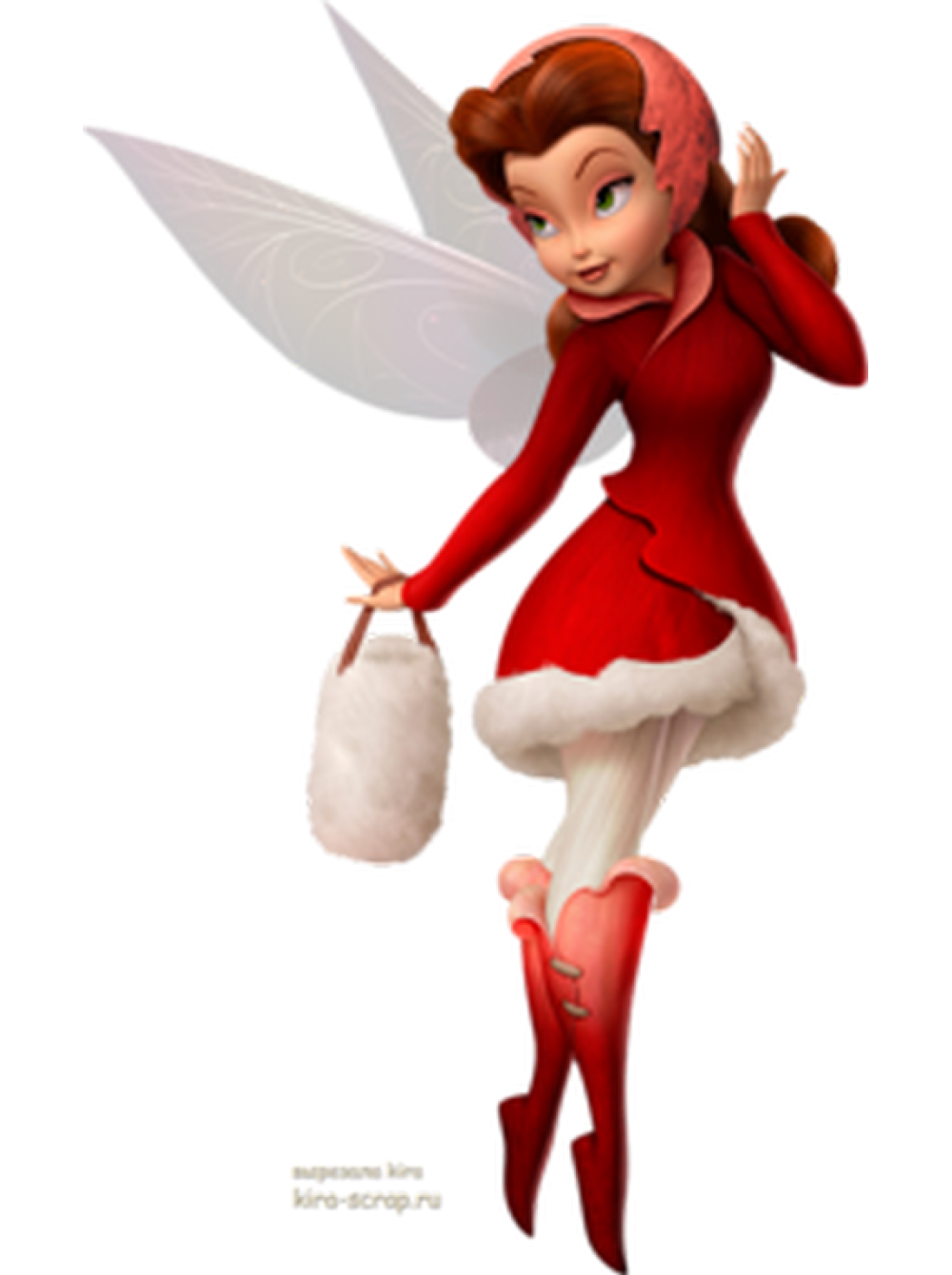 Rosetta tinkerbell clipart images gallery for free download.