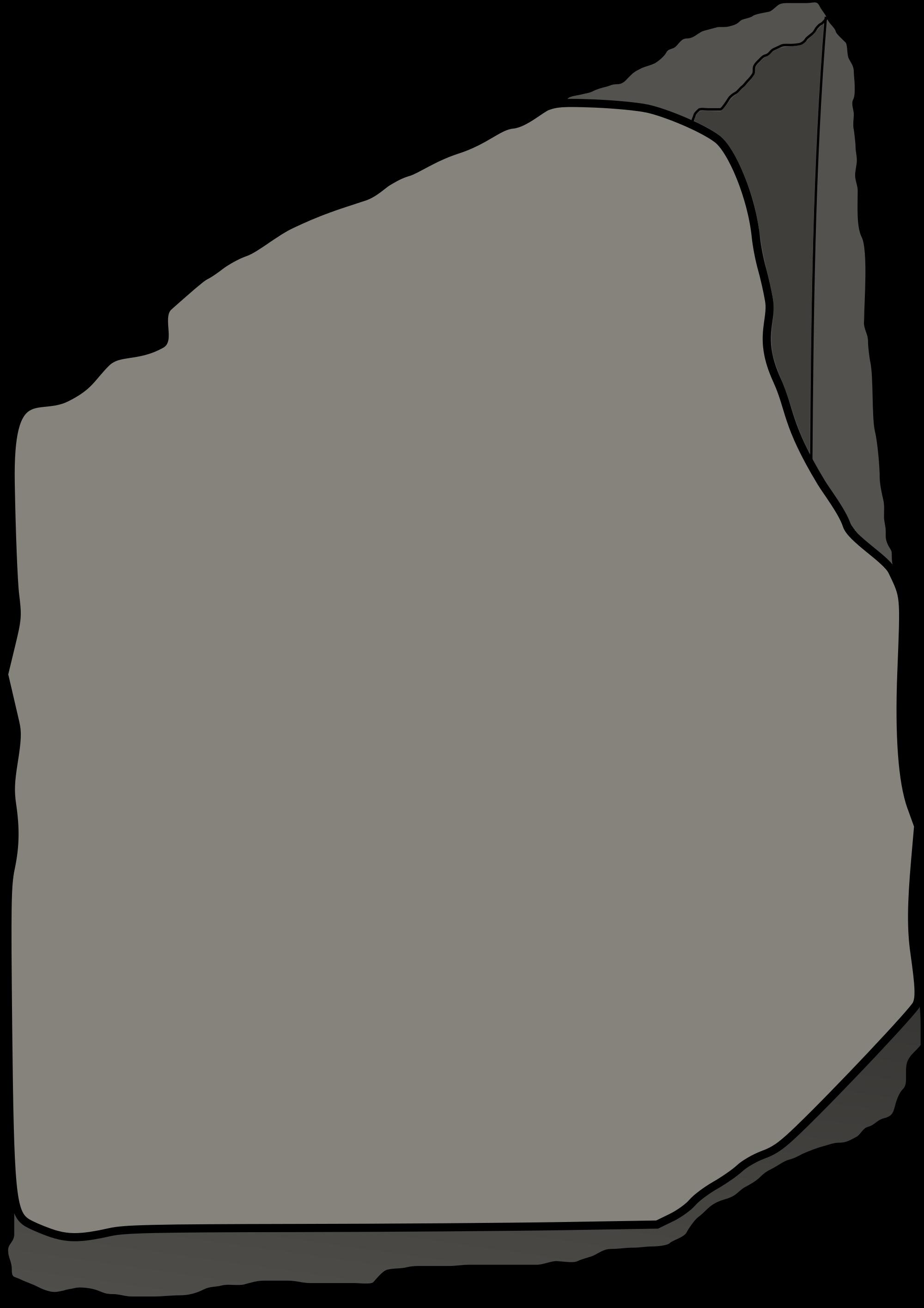 File:Rosetta Stone stone.svg.