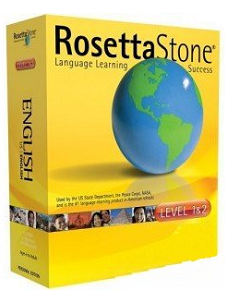 Rosetta stone clipart for kids to easily draw.