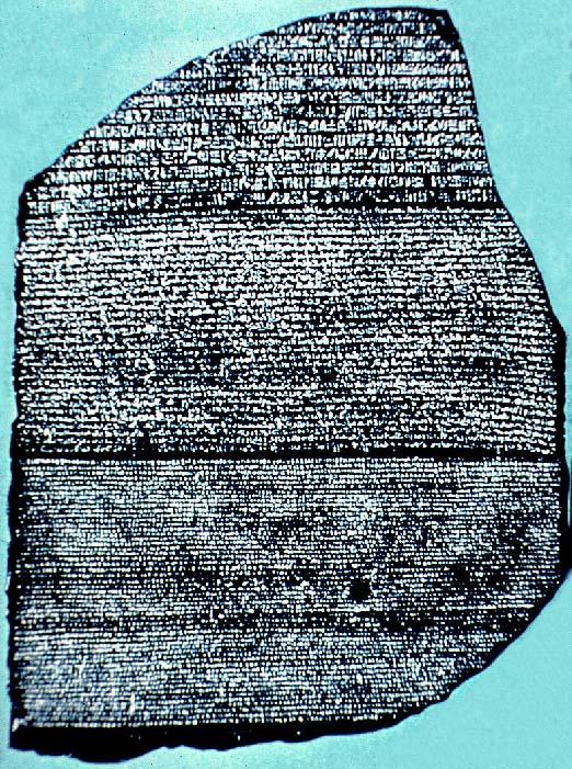 Rosetta Stone Clip Art Related Keywords & Suggestions.