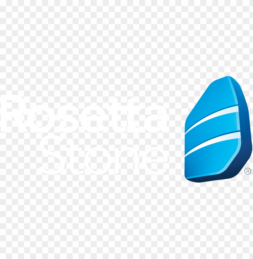 rosetta stone PNG image with transparent background.