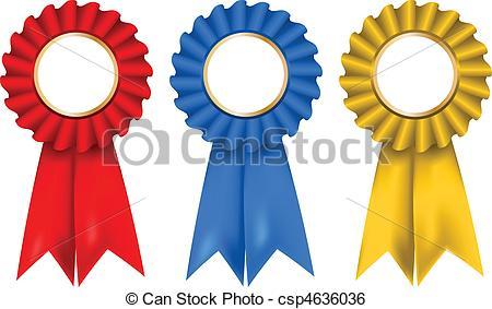 Rosette Vector Clipart EPS Images. 10,512 Rosette clip art vector.