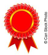 Winners rosette Clipart and Stock Illustrations. 2,687 Winners.