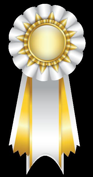 Pin by Gabriela Cruz on awards ribbons.