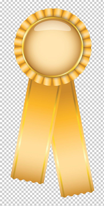 Rosette Blue Ribbon PNG, Clipart, Award, Banner, Blue Ribbon.