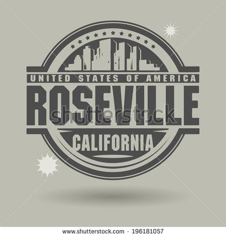 Roseville Stock Vectors & Vector Clip Art.